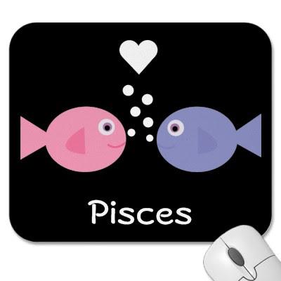 Ramalan Bintang Pisces