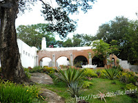 Travel Guide: Silangan Garden and Pinto Art Museum in Antipolo, Rizal 7