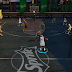NBA 2K14 UBR V19 for Blacktop Mode