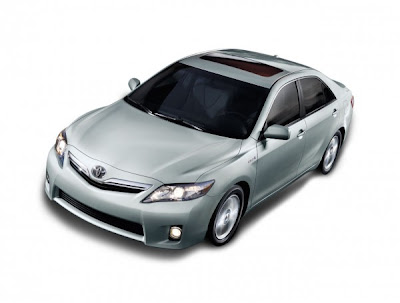 2012-toyota-camry-front-view