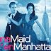 """Primeros 20 minutos de """"Una Maid en Manhattan"""""""
