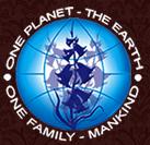 Bluebells International School Delhi Logo