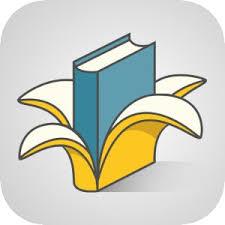 http://www.bookgorilla.com/