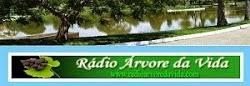Web Rádio Árvore da Vida