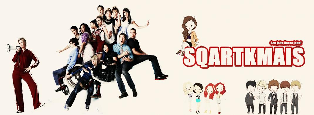 SQARTK+