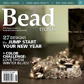 BEAD TRENDS -  Jan 2012
