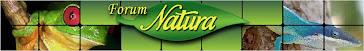 Naturalae Magazine