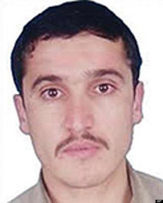 Atiyah Abd al-Rahman
