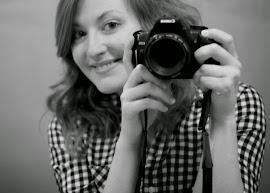 Hi! I'm Anna...