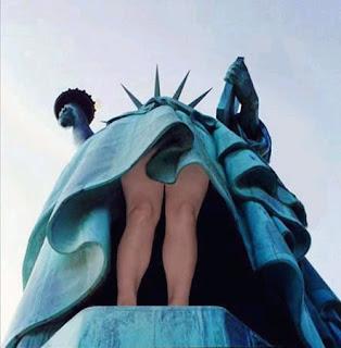 7-Foto-Unik-Patung-Liberty-7