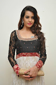 Diksha panth latest photos-thumbnail-11