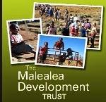 Malealea in Lesotho