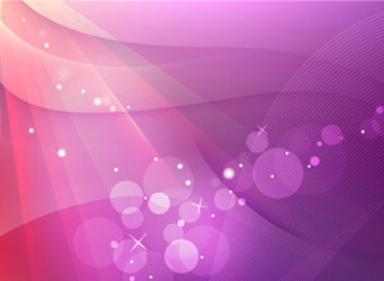 twitter designs newhairstylesformen2014com