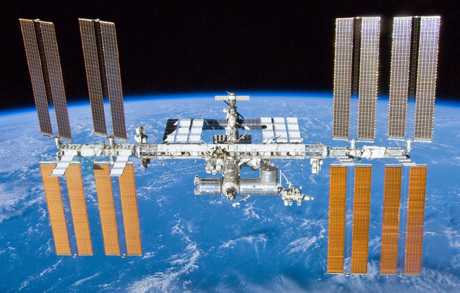 International space Station Em drive electron magnetic waves microwaves photons science thruster engine space travel astronomy exploration spacecraft future fuelless industry quantum mechanics laws of physics