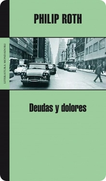 Libros ledos