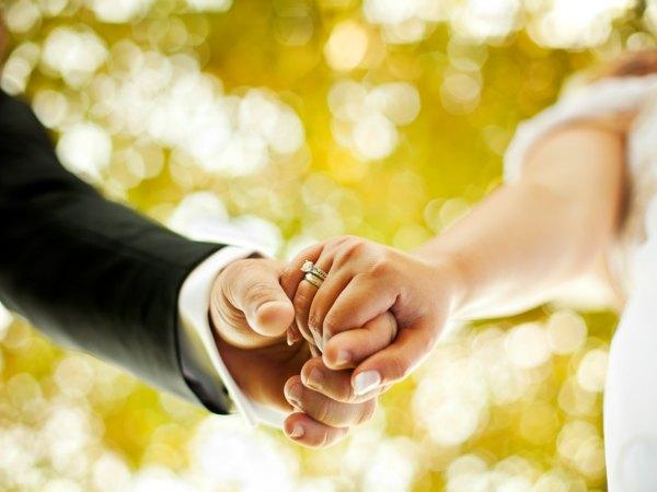 Anulacion Matrimonio Catolico Medellin : Salvando los matrimonios hispanos adolfo dora rubio gente