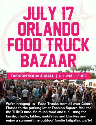 Thedailycity.com orlando food truck bazaar #4