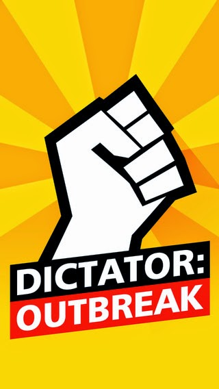 Dictator Outbreak Strategy Tips Tricks and cheats