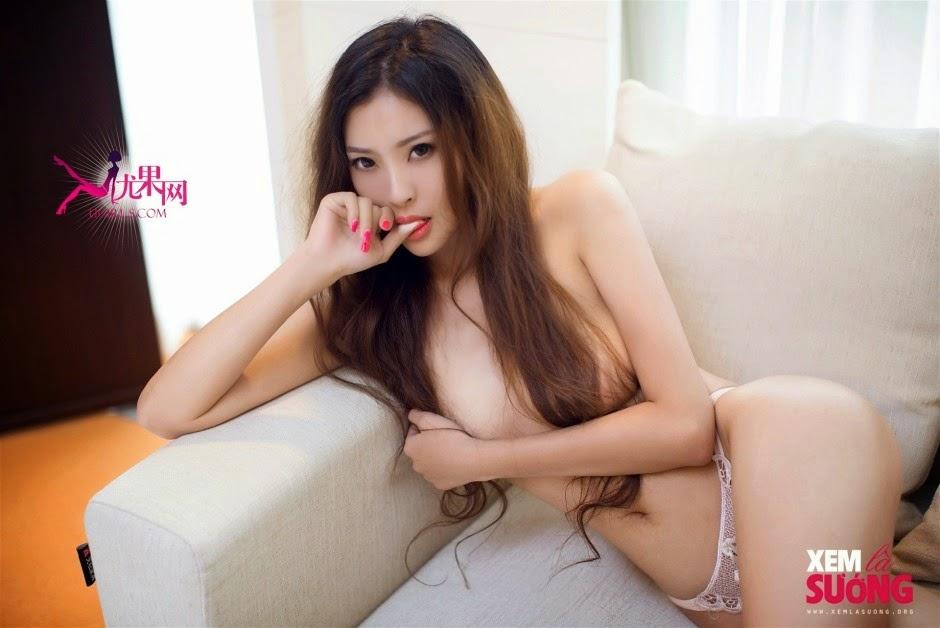 gai-dep-hot-girl-15