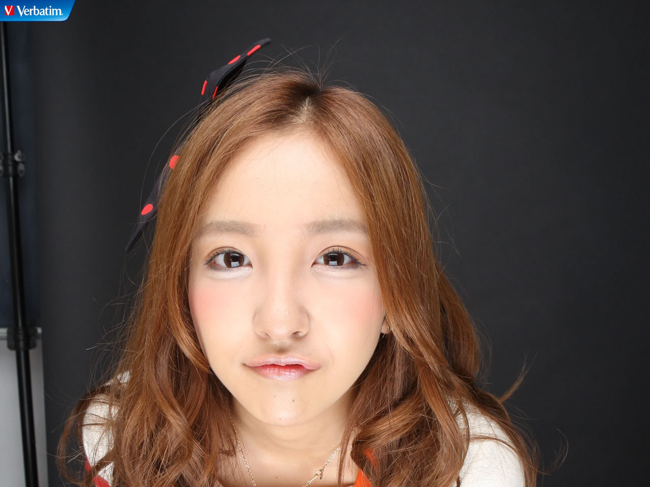板野友美の画像 p1_31