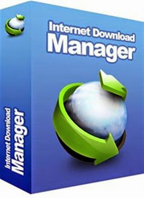 Internet Download Manager 6.23 Build 6 Multilingual Portable Download