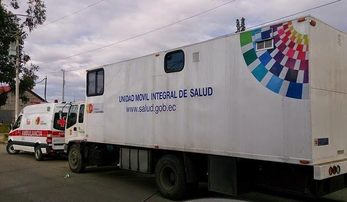 FOTOGRAFÍA CON TU #UNIDAD O #EQUIPO DESDE ECUADOR