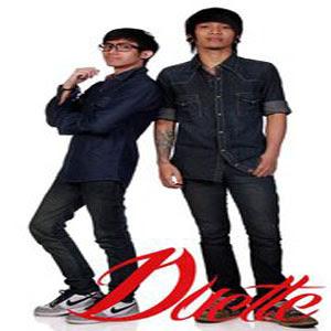 Duette - Pernah