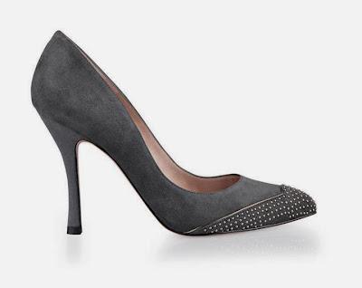 PuraLópez-zapatodelaño-elblogdepatricia-navidad2013-zapatos-shoes-calzado