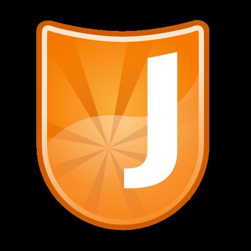 برنامج Jokosher :