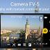 Camera FV-5 v2.79.1 Apk [ Nijin ] – AppzDam