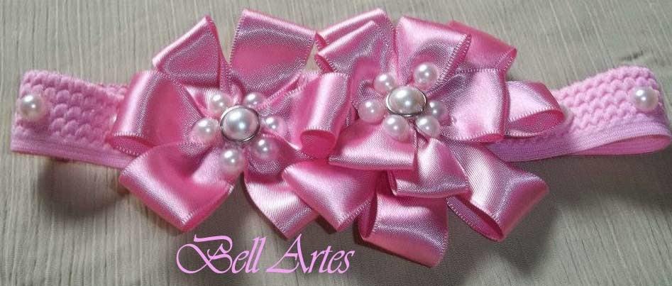 Bell Artes - Bijuterias e Acessórios de Moda