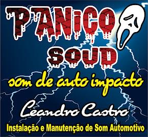 PANICO SOUND