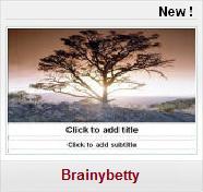 tree Free PPT Templates