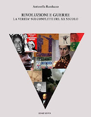 RIVOLUZIONI E GUERRE. La verit sui conflitti del XX secolo