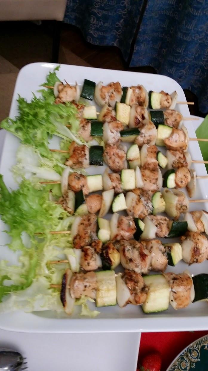 Carmen Hummer Operaci N Tipazo ~ Como Adelgazar Comiendo De Todo