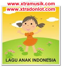 Download lagu anak gratis Full Album : Vol.6 KLIK DISINI - DISINI