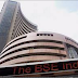 Sensex Falls 37.07 Pts To End At 28,171.69 In Volatile Trade; Nifty Above 8,500 update 07 July 2015