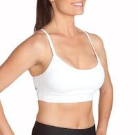 uplift sports bras
