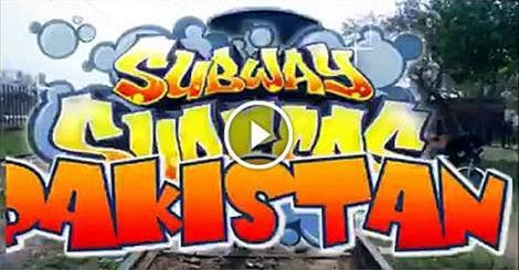 funny video, sub way surfer game, pakistan funny version, sub way surfer games, online sub way surfer games, pakistan funny version,