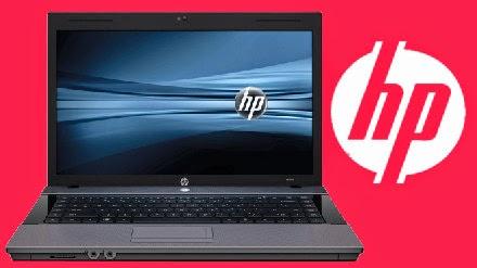 update harga laptop HP mei 2014