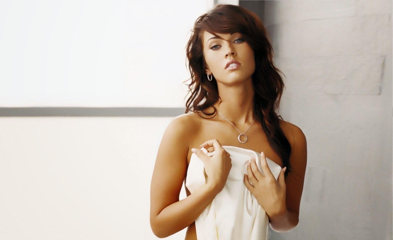 megan fox best model images celebrities hot wallpapers