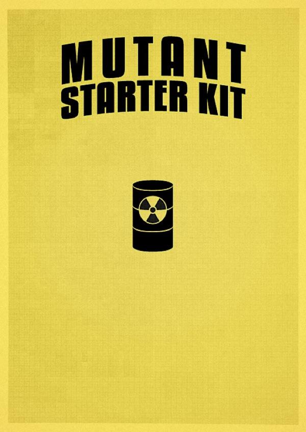 http://1.bp.blogspot.com/-ihIn4C7yiJ0/Tq1XCbsogzI/AAAAAAAAKkY/eevjJLHFi-4/s1600/minimalistic-mutant-starter-kit.jpg