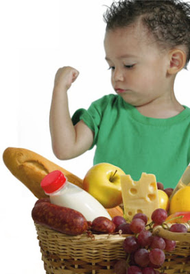 Image result for healthy child