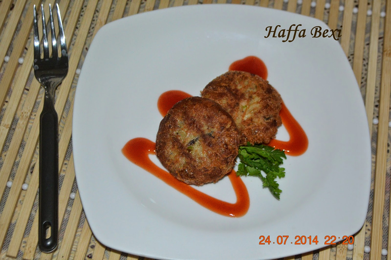 Snacks, chicken cutlet recipe, Chicken, kebab, cutlus, chicken cutlets, chicken cutlet recipes, how to make chicken cutlets, chicken kebab recipe, chicken kebabs
