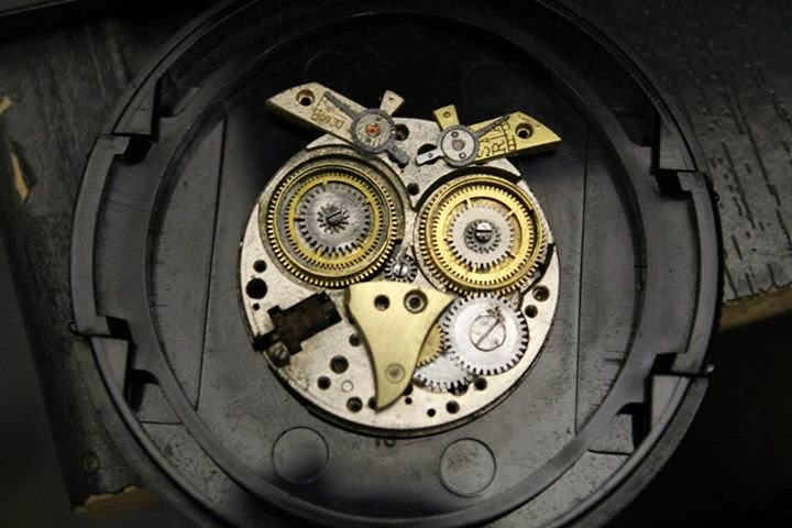 clockwork, owl, seahorse, steampunk, steam punk, clock work
