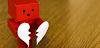 خيانة المحب