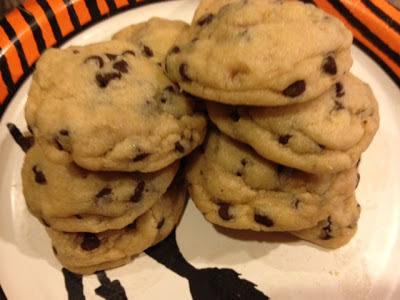 bisquick cookies