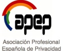 Estamos asociados en APEP