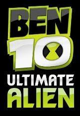 Ben 10 Supremacia Alienigena
