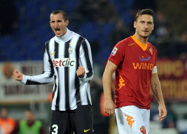 sukmagie :Prediksi Skor Juventus vs Roma (Liga Italia) 30 September 2012